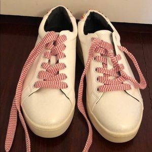 Circus by Sam Edelman Sneakers New